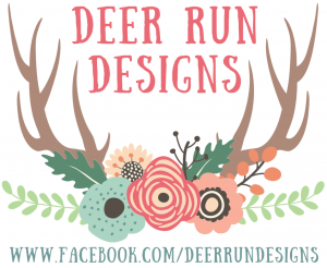 Deer Run Designs